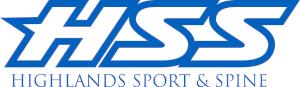 Highlands Sport and Spine