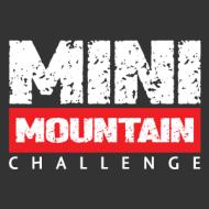 Mini Mountain Challenge