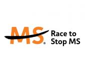 The MS Myelinator 5