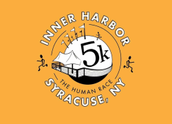 10th Annual Inner Harbor 5K