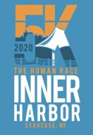 Inner Harbor 5K & 10K