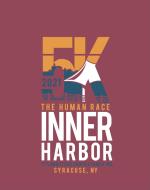 Inner Harbor 5K