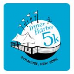 8th Annual Inner Harbor 5K
