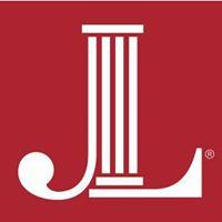 Syracuse Junior League
