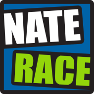 26th Annual Nate Race 5k & 12k
