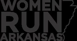 2018 Women Run Arkansas Training Clinic - Hope