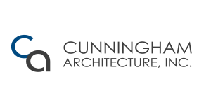 Cunningham Architecture Inc.