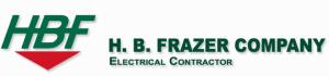 H.B. Frazer Company