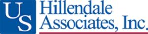 Hillendale Associates