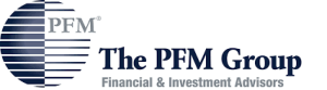 The PFM Group