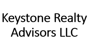Keystone Realty Advisors LLC