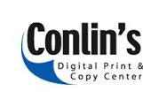Conlin's Digital Print & Copy Center