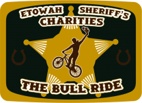 The Bull Ride Cycling Event - Etowah Sheriff's Charities