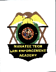 Manatee Tech Law Enforcement Academy 4th Annual 5K Veterans Day Challenge