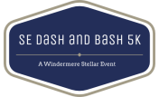 SE Dash and Bash 5K