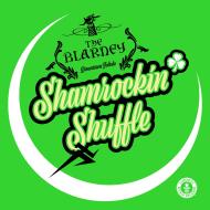 BLARNEY SHAMROCKIN' SHUFFLE - VIRTUAL ONLY