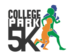 College Park 5K