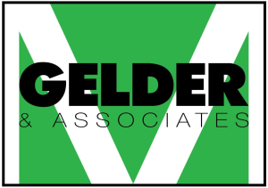 Gelder & Associates