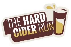 The Hard Cider Run: Grand Rapids