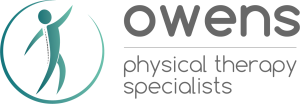Owens Physical Therapy Specialists
