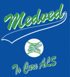 Medved 5K to Cure ALS