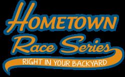 Hometown Race Series Package