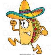 5K Taco Run