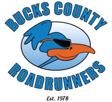 Bucks County Roadrunners