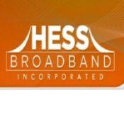 Hess Broadband