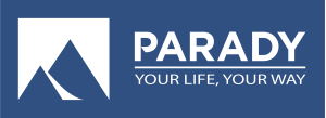 Parady Financial
