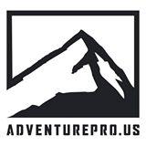 Adventure Pro
