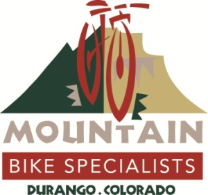 Mountain Bike Specialists