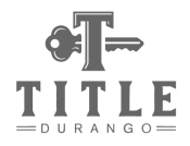 Title Durango