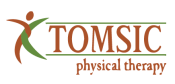 Tomsic Physical Therapy