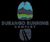 Durango Running Company
