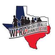 WFRC Dam Run
