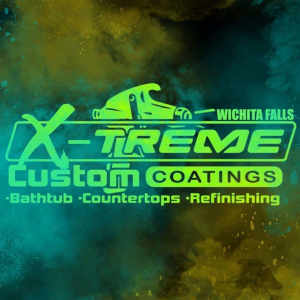 X-Treme Custom Coatings