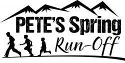 20th Annual Pete's Spring Run-Off