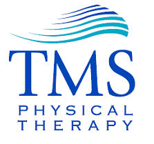 TMS Physical Therapy