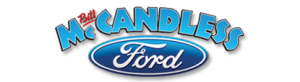 McCandless Ford