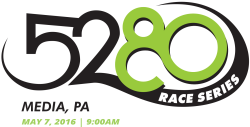 5280 Race Series - Media Mile