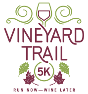 Vineyard Trail 5K