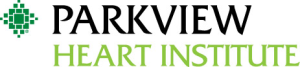 Parkview Heart Institute