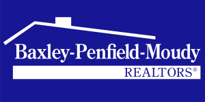 Baxley-Penfield-Moudy