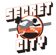 2017 Secret City Half Marathon and 5K