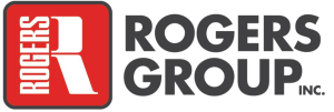 Rogers Group