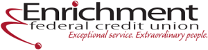 Enrichment Federal Credit Union