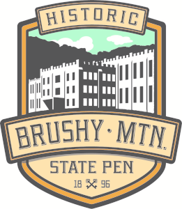 Brushy Mountain State Penitentiary