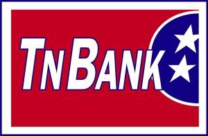 TNBank