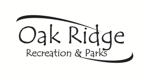 Oak Ridge Recs and Parks